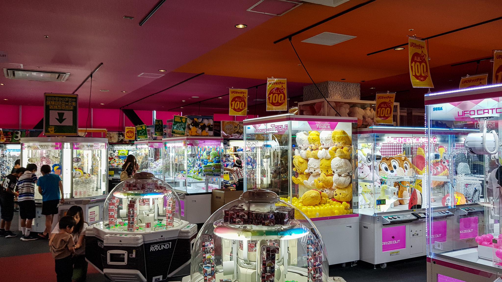 Japon De Kyoto à Tokyo Entre Culture Et Découverte