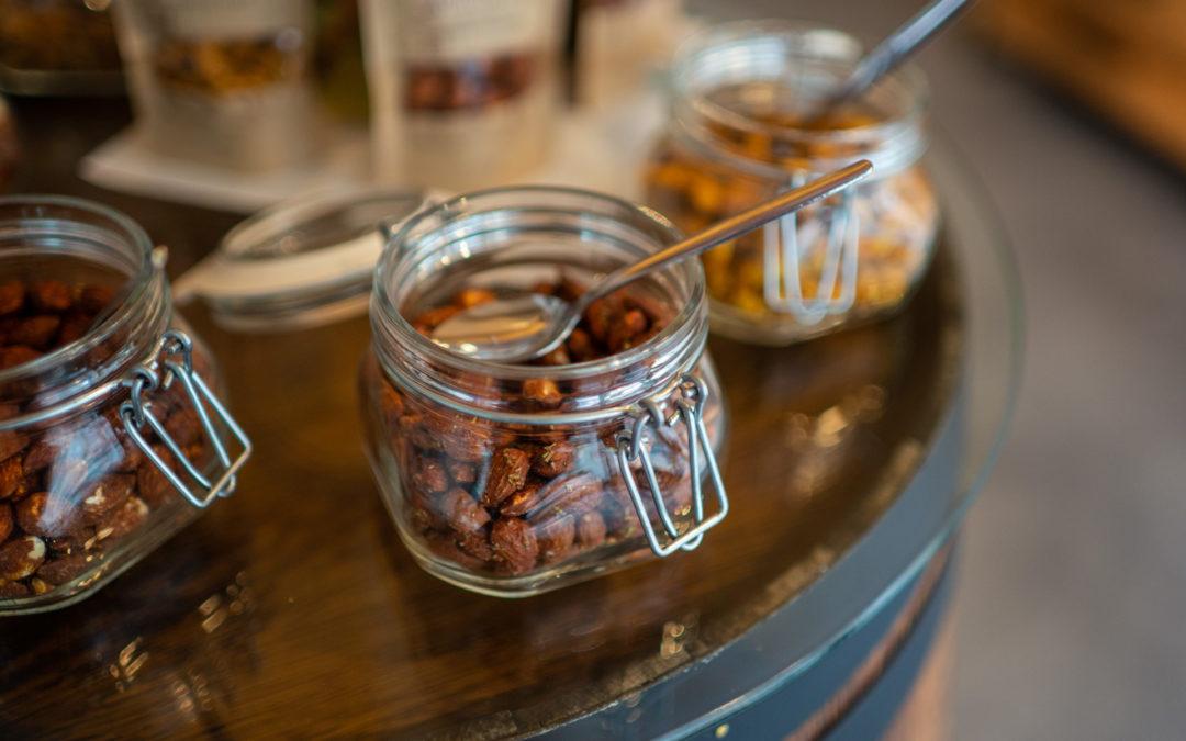 Bienne: visiter la ville bilingue avec son estomac 🇨🇭