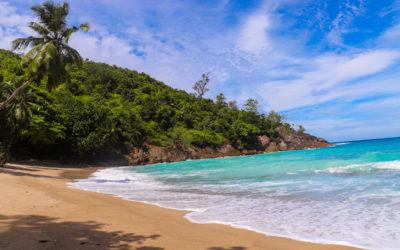 Seychelles : au-delà de la carte postale 🇸🇨