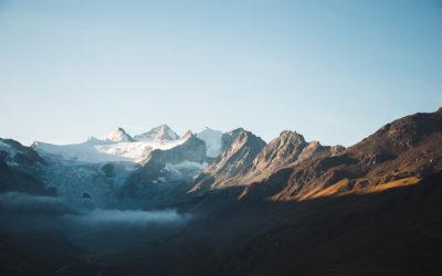 Les créateurs et photographes suisses vol.2 🇨🇭